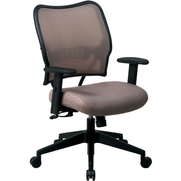 Office Star Space VeraFlex Series Task Chair
