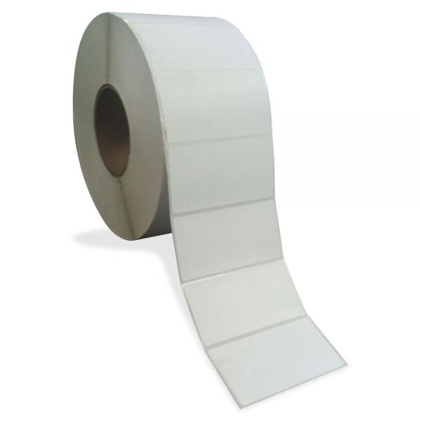 Sparco Direct Thermal Labels