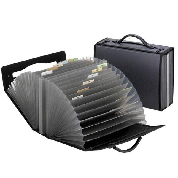 Pendaflex Expanding File Carrying Case