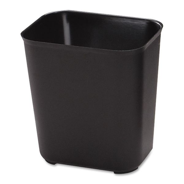 Rubbermaid Fire-Resistant 7 Gallon Trash Can