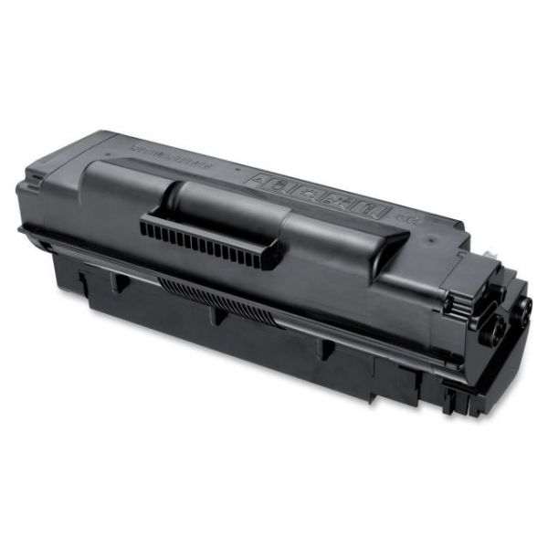 Samsung MLT-D307U Black Toner Cartridge