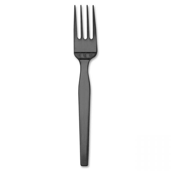 Dixie SmartStock Forks