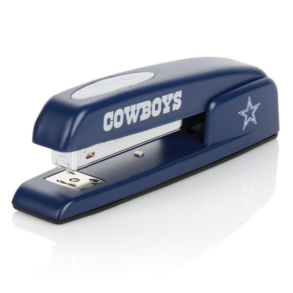 Swingline® NFL Dallas Cowboys 747 Business Stapler