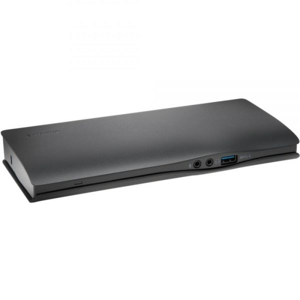 Kensington SD4500 USB-C Universal Dock