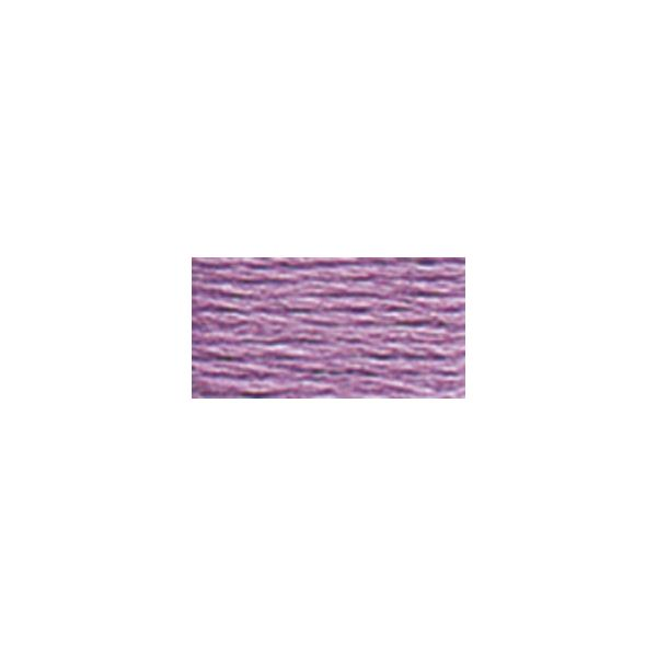 DMC 6-Strand Embroidery Cotton 100g Cone
