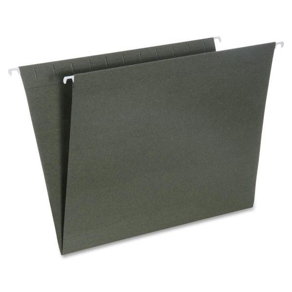 SKILCRAFT Hanging File Folder