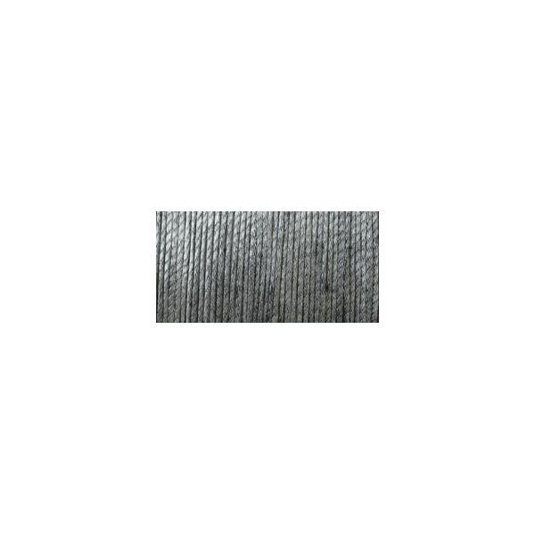 Patons Metallic Yarn - Pewter