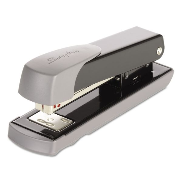 Swingline Compact Commercial Stapler