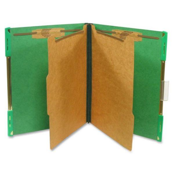 SJ Paper Hanging Classification Folders