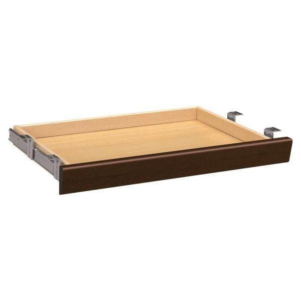 "HON Laminate Center Drawer | 26""W"