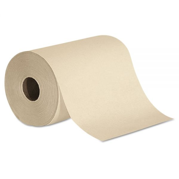 Georgia Pacific Acclaim Hardwound Paper Towel Rolls