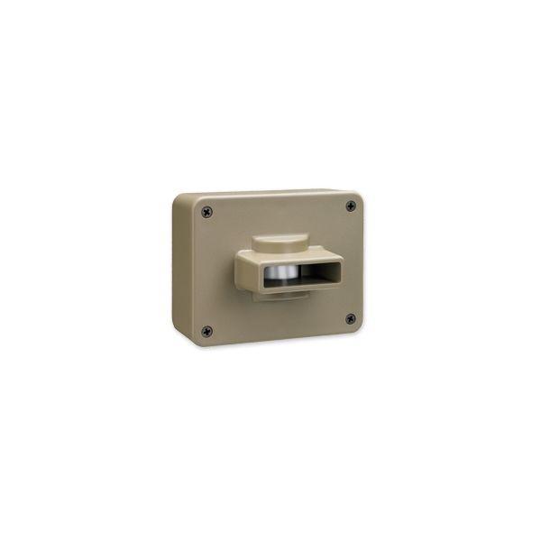 Chamberlain CWPIR Wireless Motion Alert Add-on Sensor