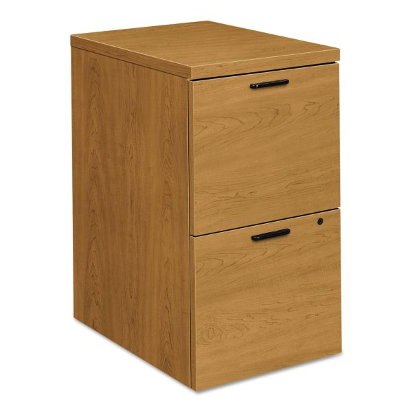 HON 10500 Series H105104 Mobile File Cabinet