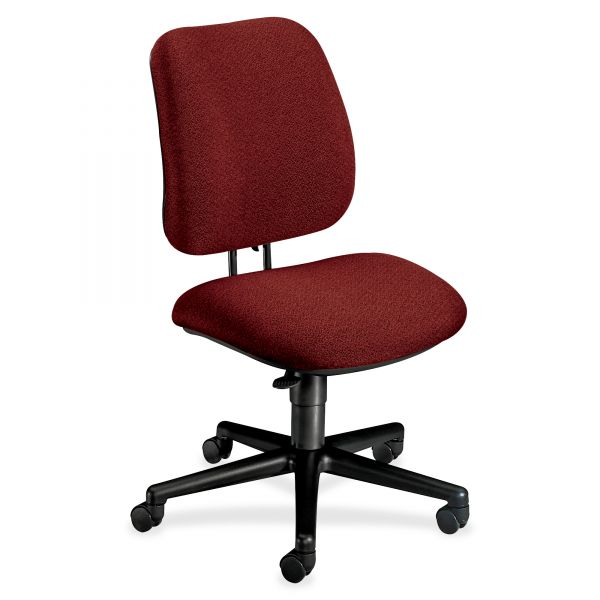 HON 7701 Series Task Chair