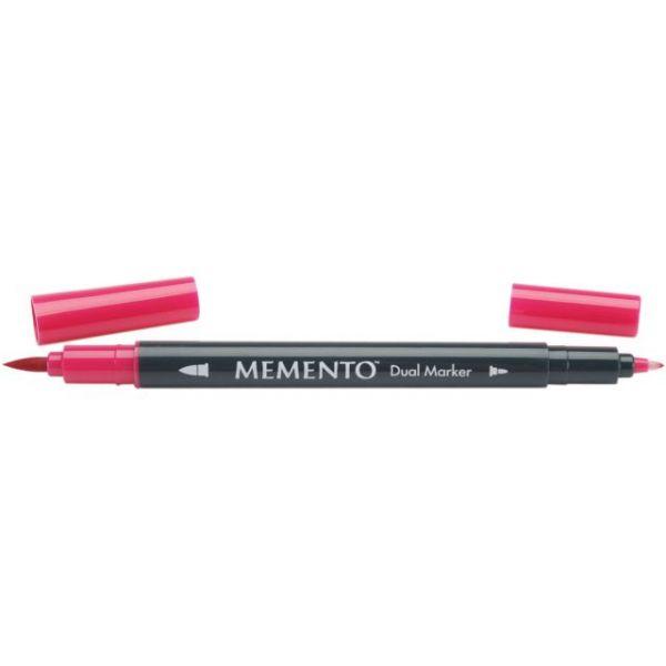 Memento Dual-Tip Marker