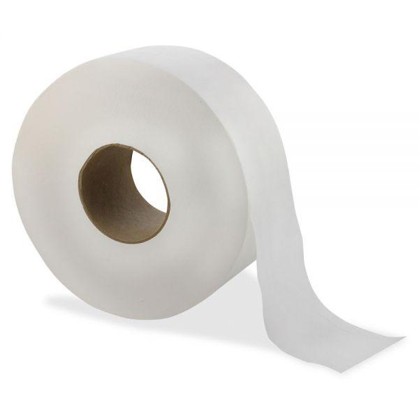 Livi Jumbo Toilet Paper Rolls