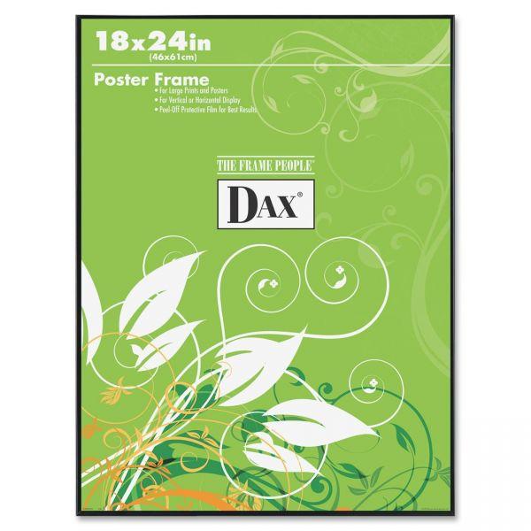 "Dax 18"" x 24"" Poster Frame"