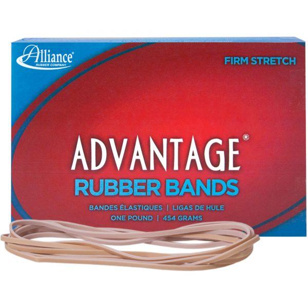 Advantage #117B Rubber Bands