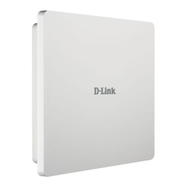 D-Link DAP-3662 IEEE 802.11ac 1.17 Gbit/s Wireless Access Point - ISM Band - UNII Band
