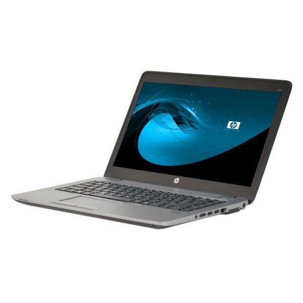 HP Elitebook 840 G1 Laptop