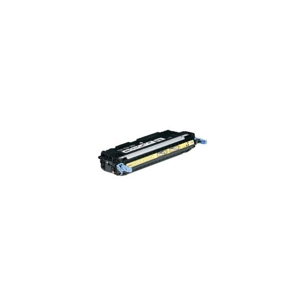 Canon 111 Yellow Toner Cartridge (1657B001)