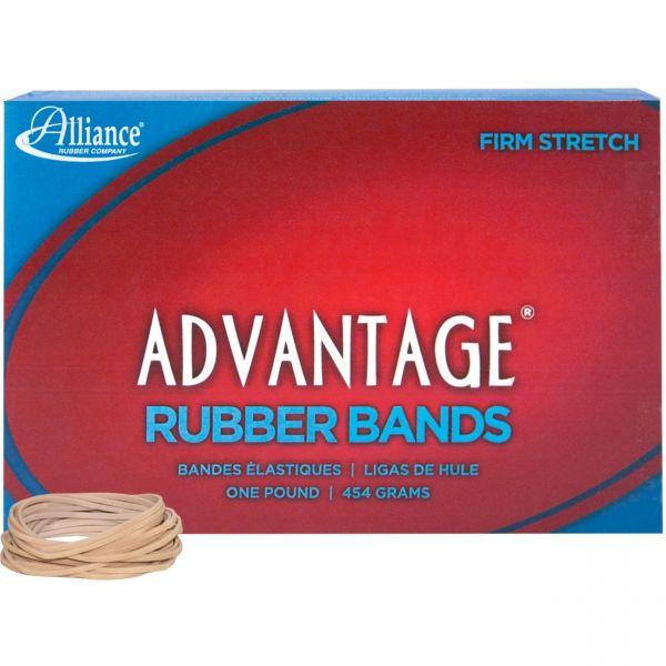 Advantage #14 Rubber Bands