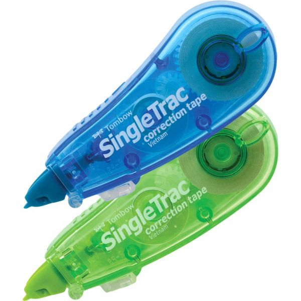Tombow SingleTrac Correction Tape