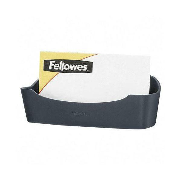 Fellowes Business Card Holder