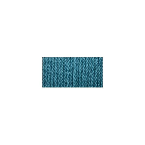 Patons Canadiana Yarn - Medium Teal