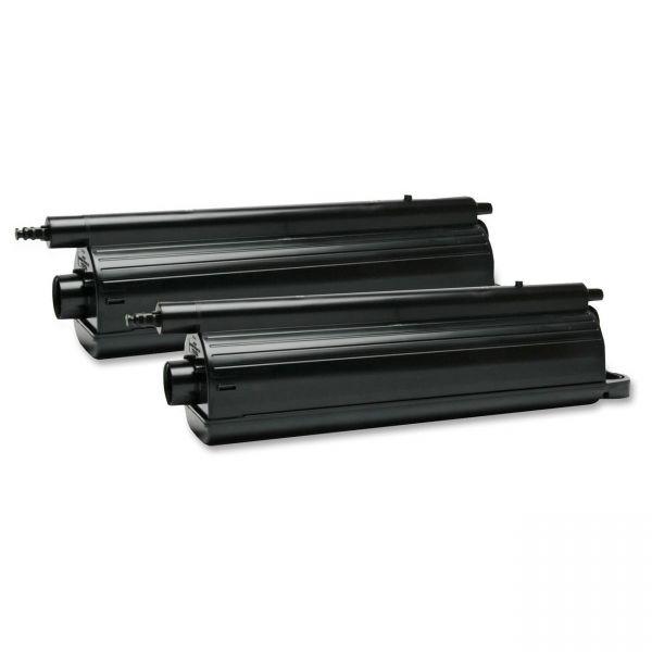 Canon GPR-7 Black Toner Cartridges