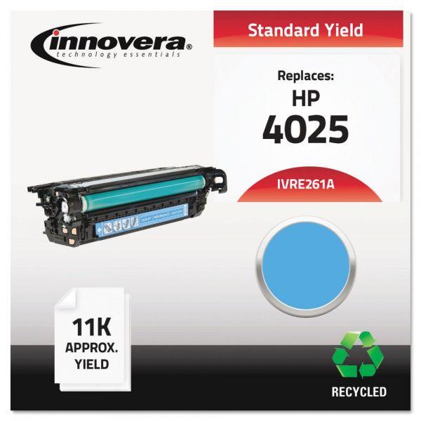 Innovera Remanufactured HP 4025 Toner Cartridge