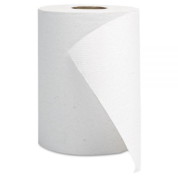 GEN Hardwound Paper Towel Rolls