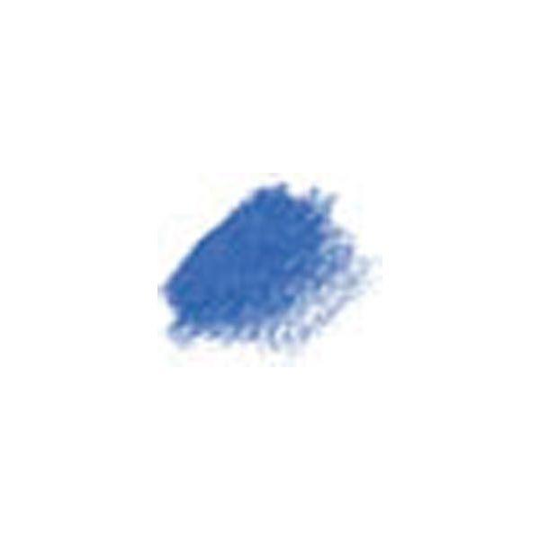 Prismacolor Premier Colored Pencil