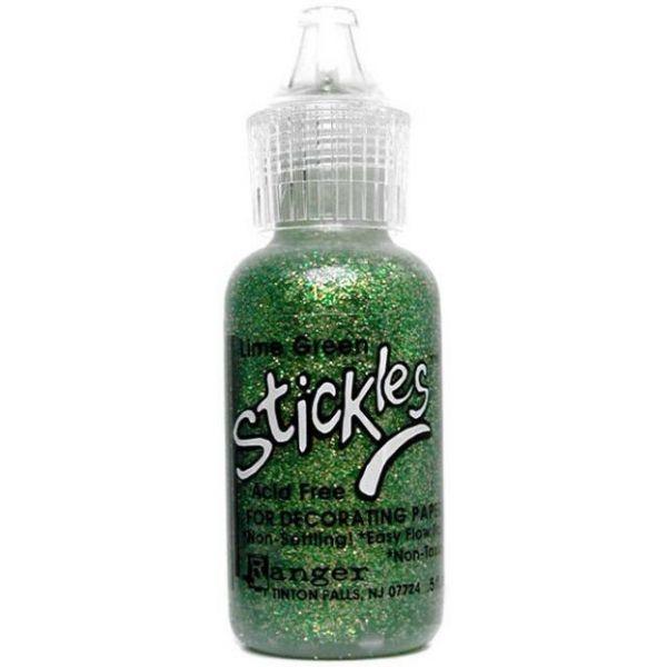 Stickles Glitter Glue