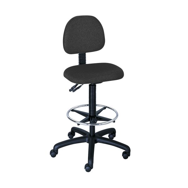Safco Trenton Extended Height Chair