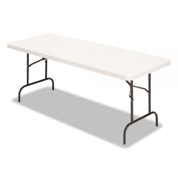 Alera Banquet Folding Table