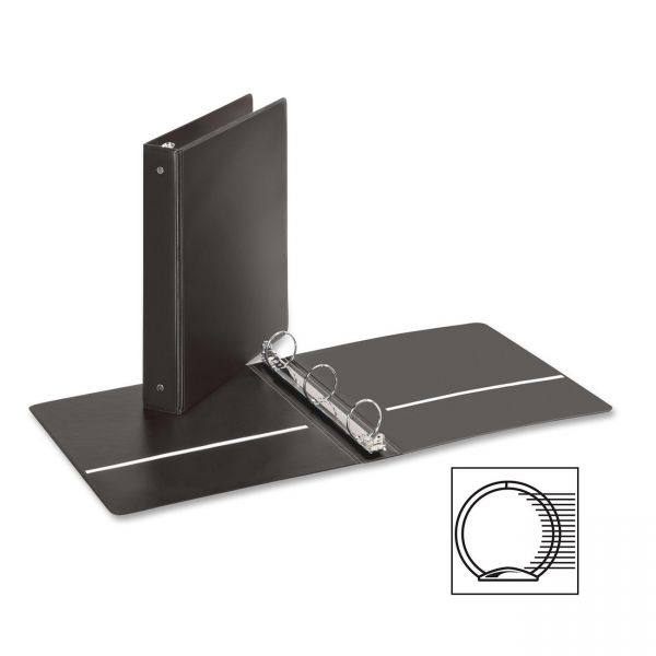 "Cardinal EconomyValue 1 1/2"" 3-Ring Binder"