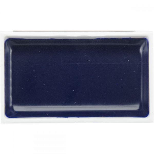 Kuretake Gansai Tambi Single Color Pan 5/Pkg