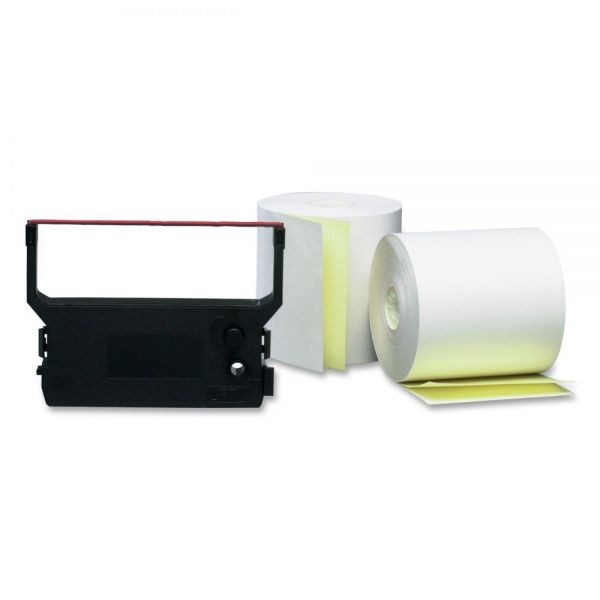 PM Credit/Debit Verification Kit For Verifone 900 Printer