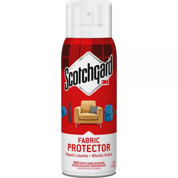 3M Gard Fabric/Upholstery Protector