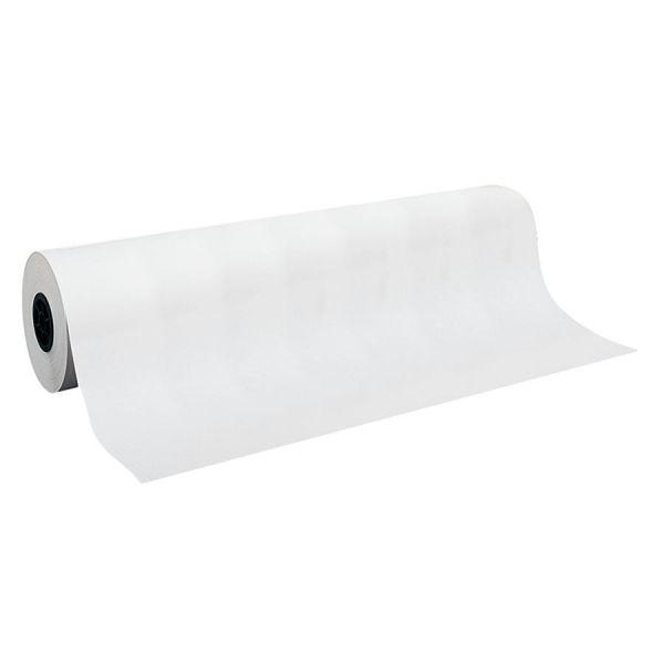 Kraft Paper Roll