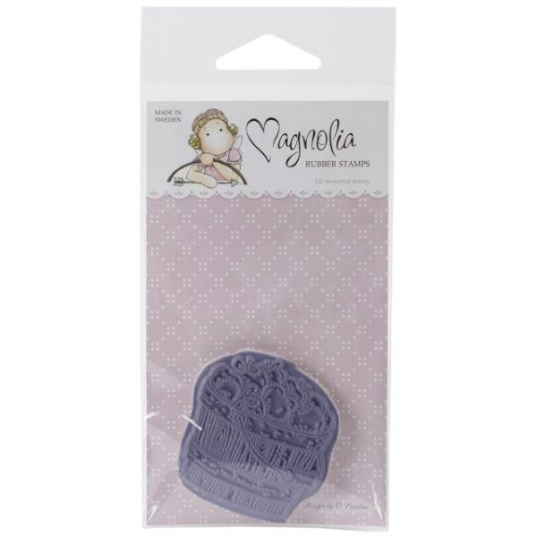 "So Heavenly/School/Travel Stamp 5.75""X2.75"" Package"