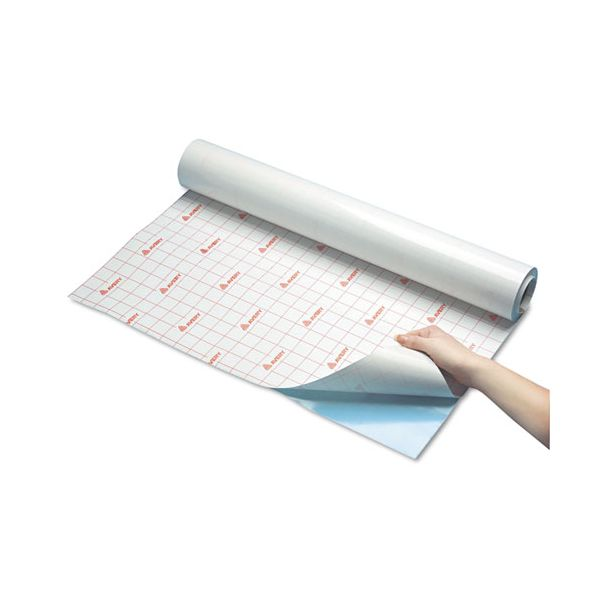 Avery Self-Adhesive Laminating Roll