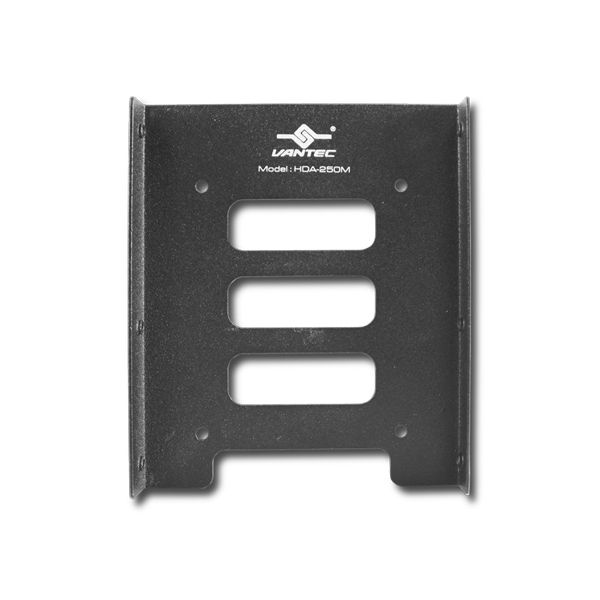 Vantec HDA-250M Drive Bay Adapter Internal