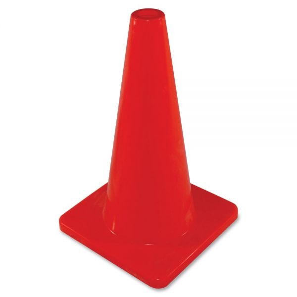 "Impact Products 18"" Safety Cone"
