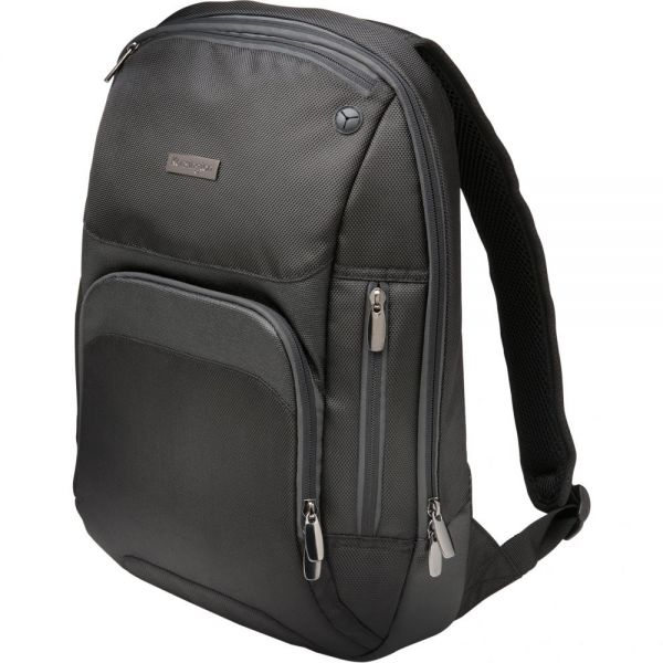 Kensington Triple Trek Optimixed Backpack