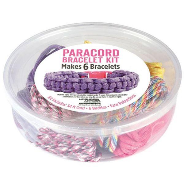 Paracord Bracelet Kit