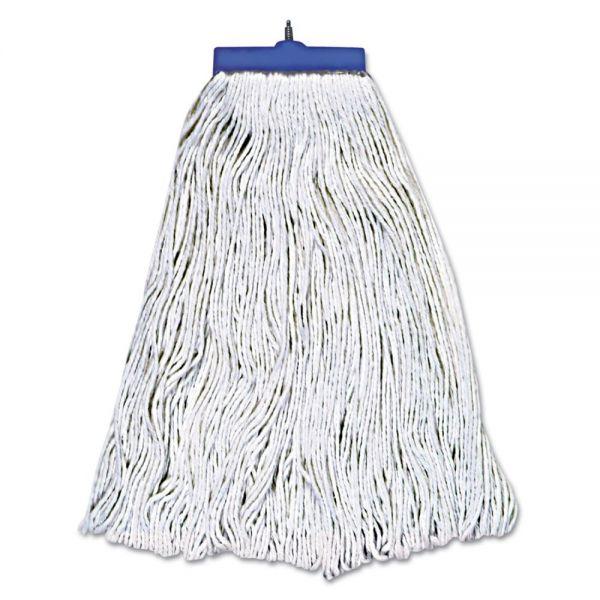 UNISAN Lie-Flat Wet Mop