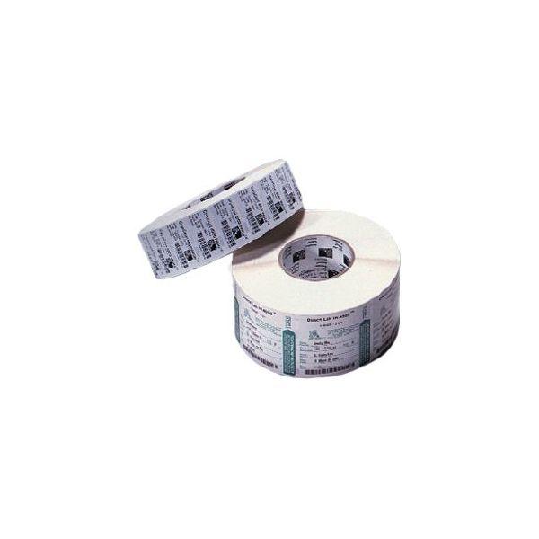 Zebra Thermal Receipt Paper Rolls