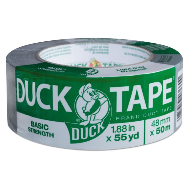 Duck Utility Grade Duct Tape